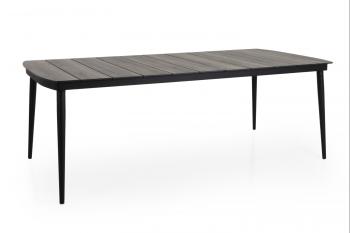 CALLANDER TABLE 208/100 meubelen
