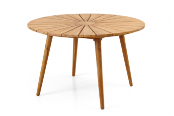 Parga Dining table meubelen