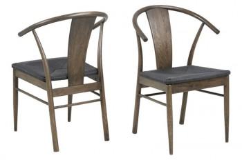 stoel SAL_ACT_06 Salvator Meubelen