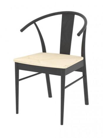 stoel SAL_ACT_07 Salvator Meubelen