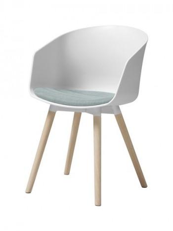 stoel SAL_ACT_10 Salvator Meubelen