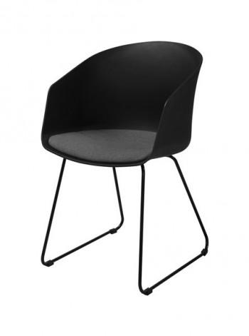 stoel SAL_ACT_11 Salvator Meubelen