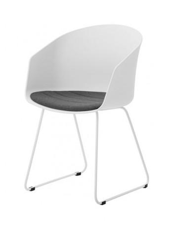 stoel SAL_ACT_12 Salvator Meubelen