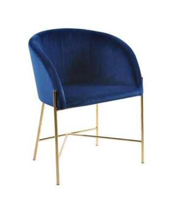 stoel SAL_ACT_15 Salvator Meubelen