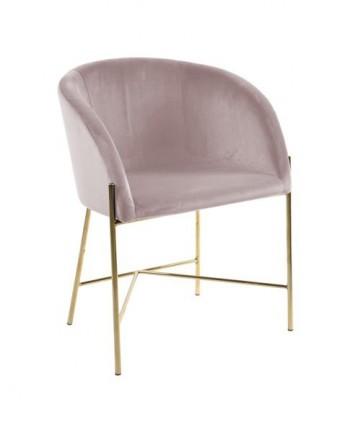 stoel SAL_ACT_18 Salvator Meubelen