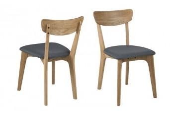 stoel SAL_ACT_33 Salvator Meubelen
