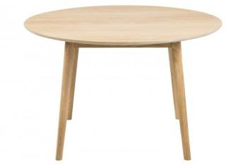 SAL_ACT_TAB_06 meubelen