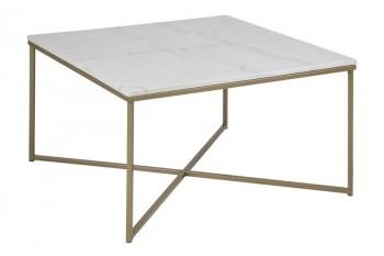 SAL_ACT_TAB_09 meubelen