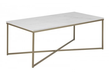 SAL_ACT_TAB_10 meubelen