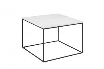 SAL_ACT_TAB_12 meubelen