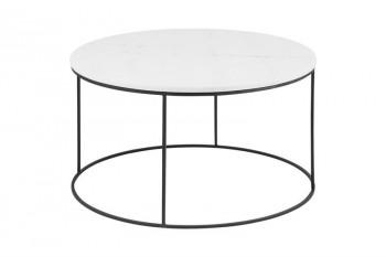 SAL_ACT_TAB_13 meubelen