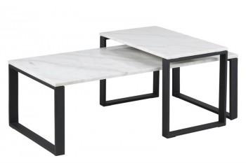 SAL_ACT_TAB_19 meubelen