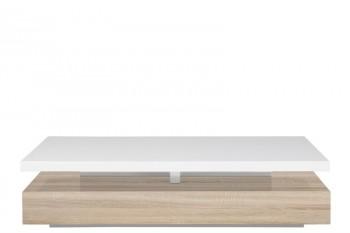 SAL_ACT_TAB_21 meubelen