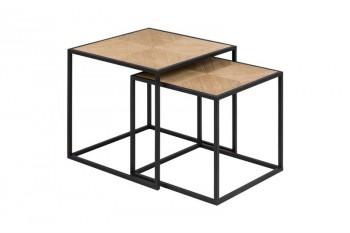 SAL_ACT_TAB_22 meubelen
