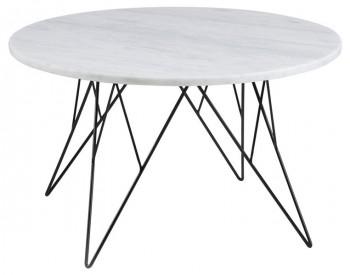 SAL_ACT_TAB_23 meubelen
