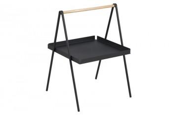 SAL_ACT_TAB_24 meubelen