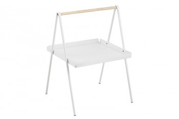 SAL_ACT_TAB_25 meubelen