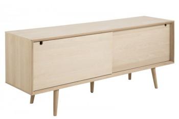 SAL_KAS_03 meubelen