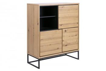 SAL_KAS_05 meubelen