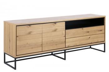 SAL_KAS_06 meubelen
