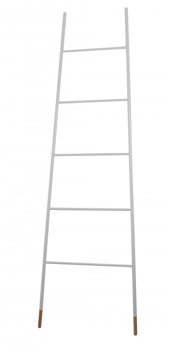 Decoratie Rack Ladder Zuiver