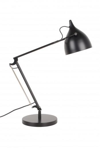Verlichting Reader desk lamp Zuiver
