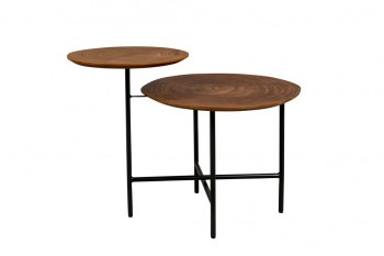 Tafels Mathison side table Dutchbone