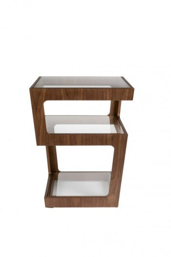 Tafels Glavo side table Dutchbone