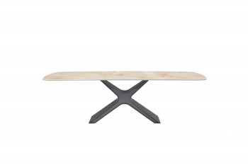 Tafels CALLIOPE XXL Table Tonin Casa