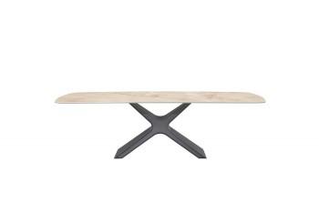 CALLIOPE XXL Table meubelen