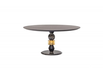 Tafels PANDORA TABLE Tonin Casa