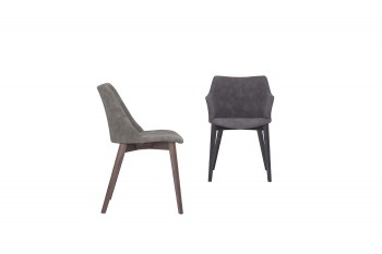 AGATA Chair