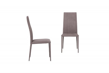 Stoelen JOSEFINE Chair Tonin Casa