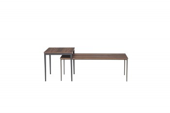 Tafels MAISTRI Coffee Table Tonin Casa