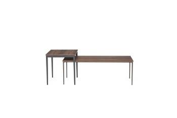 MAISTRI Coffee Table meubelen