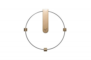 MEMO Clock