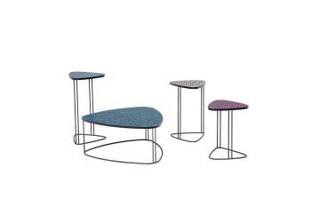 MIX Coffee Table meubelen