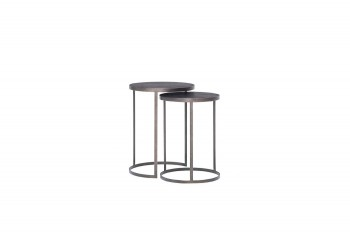 Tafels HAMMER Coffee Table Tonin Casa