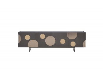 Matisse sideboard
