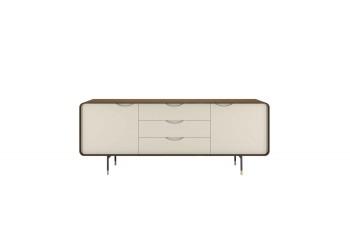 Opera sideboard meubelen