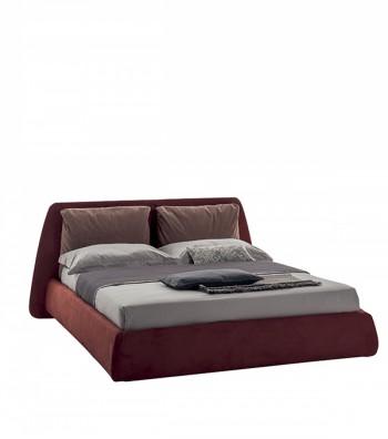 DHARMA Bed meubelen