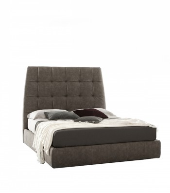 Bed PACIFICO Bed Tonin Casa