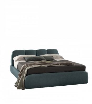 TUNY Bed meubelen