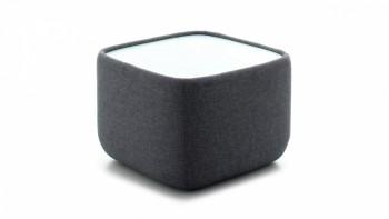 TEENY meubelen