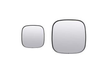 Accessoire Vega mirror Tonin Casa