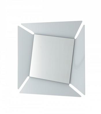 CALLAS mirror