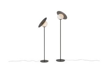 Miss lamp meubelen
