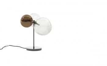 ATOMO Lamp