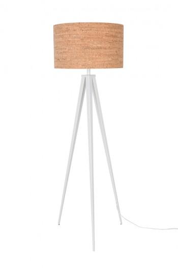 Tripod Cork meubelen