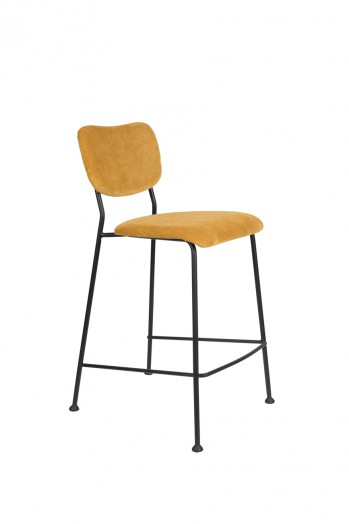 Benson counter stool + barstool